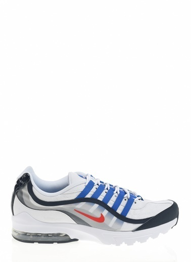 Nike Erkek Beyaz Sneakers CK7583 - 103 Air Max Vg-R Beyaz